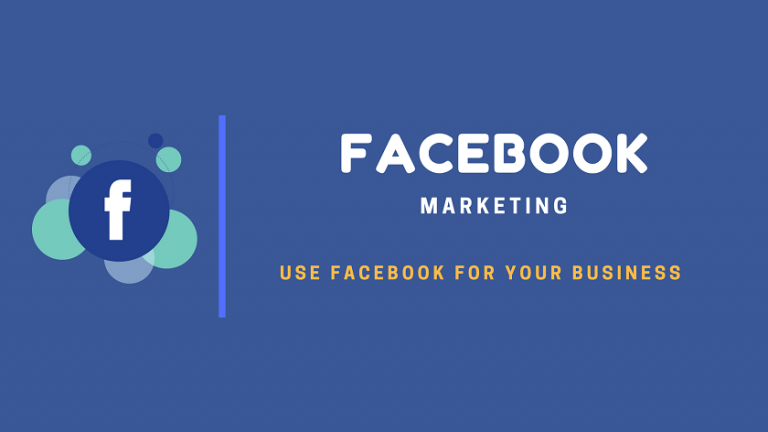 Facebook-Marketing-.png