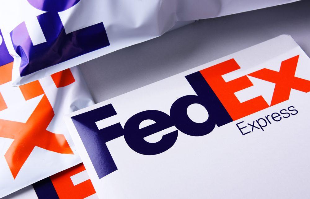 Fedex-Express-Envelopes-georgia.jpg