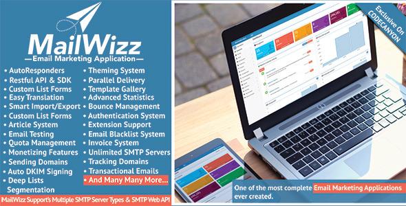 MailWizz-.jpg