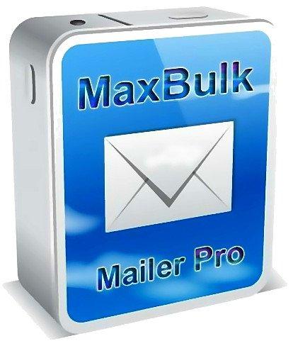 MaxBulk-Mailer-Pro.jpg
