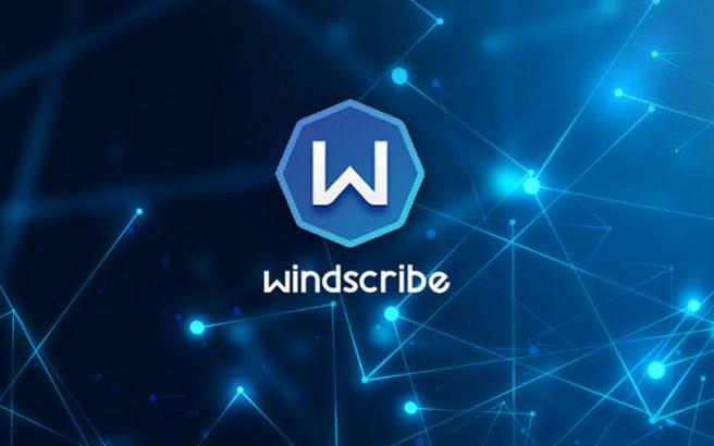 Windscribe-VPN-.jpg