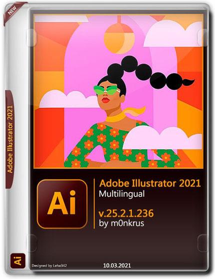 programa-ilustratori.jpg