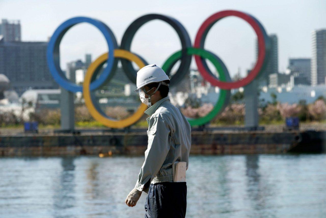 tokyo-olympics-1280x854.jpeg
