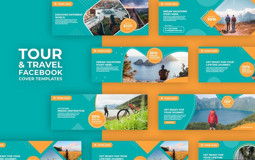 Tour-and-Travel-Facebook-Cover-Templates.jpg