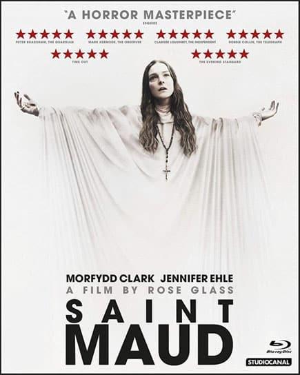 filmi-წმინდა-მოდი-Saint-Maud.jpg